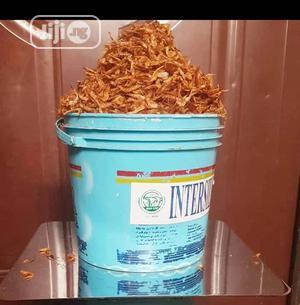 Painter Of Oron Crayfish | Meals & Drinks for sale in Enugu State, Enugu