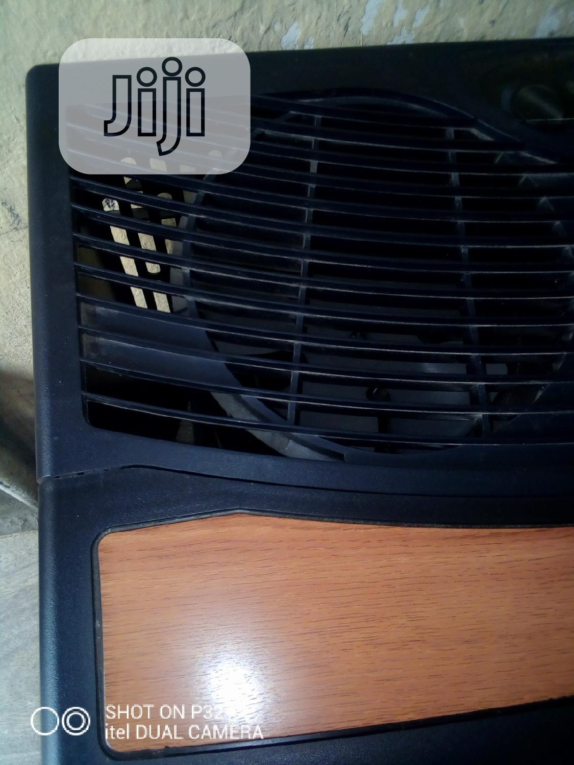 The Humidifier | Home Appliances for sale in Kosofe, Lagos State, Nigeria