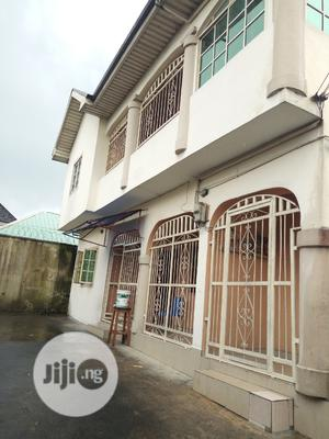 Distressd 5bedroom Duplex With Constant Light In Rumuigbo PH | Houses & Apartments For Sale for sale in Rivers State, Port-Harcourt