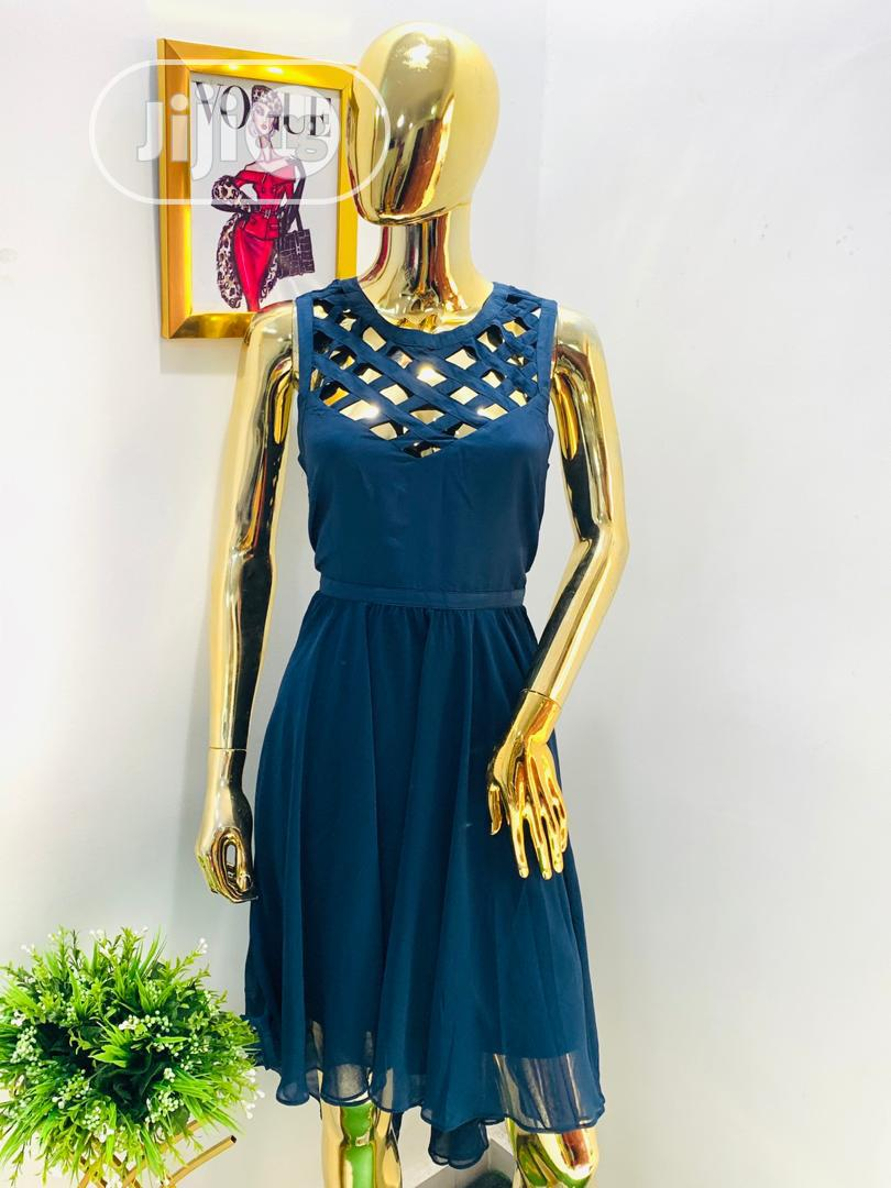 Affordable Classy Gowns | Clothing for sale in Port-Harcourt, Rivers State, Nigeria