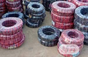 Coleman 16mm Single Core Pure Copper 100 Meters   Electrical Equipment for sale in Edo State, Benin City