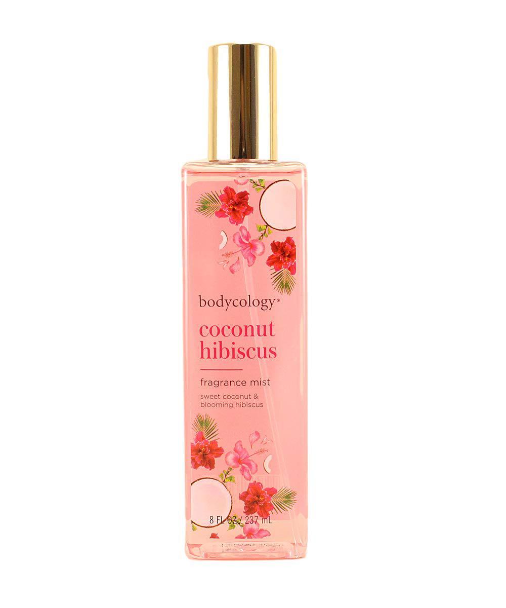 Fragrance Women's Spray 237 Ml