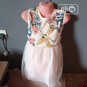 Girls Dresses/Gown | Children's Clothing for sale in Oyo State, Ibadan