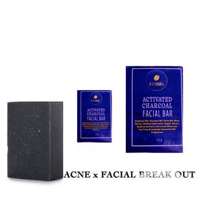 Pimples, Spots, Acne Black Heads Removal | Skin Care for sale in Rivers State, Port-Harcourt