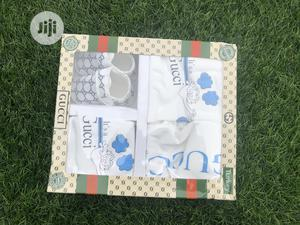 Newborn Set From 0-6months. Brand Is Turkey | Children's Clothing for sale in Abia State, Aba North