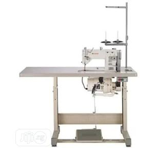 Two Lion Industrial Straight Sewing Machine | Manufacturing Equipment for sale in Lagos State, Lagos Island (Eko)