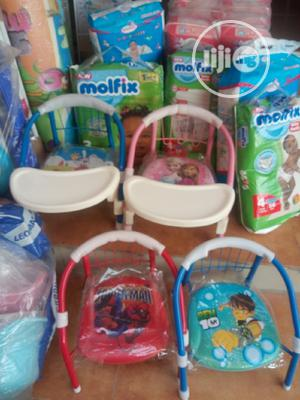 Baby Seats | Children's Gear & Safety for sale in Abuja (FCT) State, Kubwa