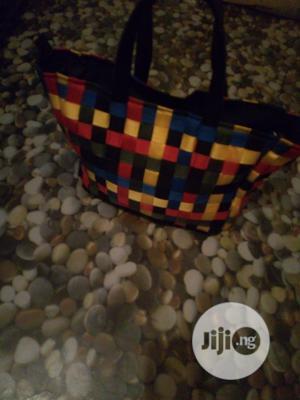 Big Mama's Bag | Bags for sale in Oyo State, Ibadan