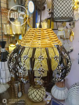 Newly Quality Drop Light Single | Home Accessories for sale in Rivers State, Port-Harcourt