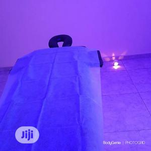 Home/Hotel Massage Therapy Services | Health & Beauty Services for sale in Lagos State, Ojodu