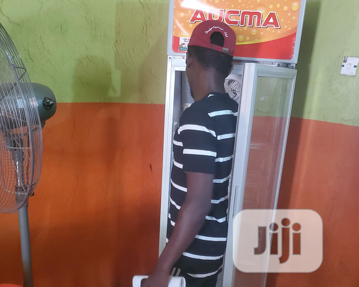Restaurant Items For Sale Etc At Giveaway | Restaurant & Catering Equipment for sale in Ifako-Ijaiye, Lagos State, Nigeria
