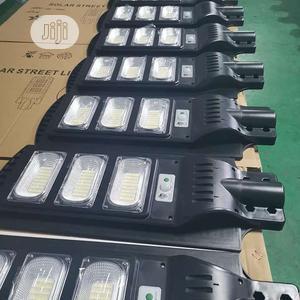 60watts Solar Street Light | Solar Energy for sale in Lagos State, Ajah