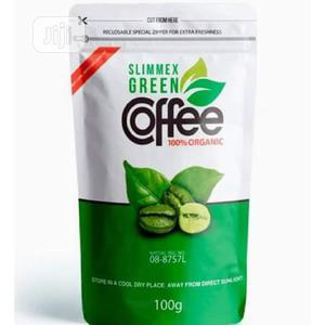 Slimmex Green Coffee   Vitamins & Supplements for sale in Lagos State, Surulere