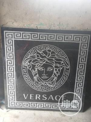 Photo Engraving   Arts & Crafts for sale in Lagos State, Ajah