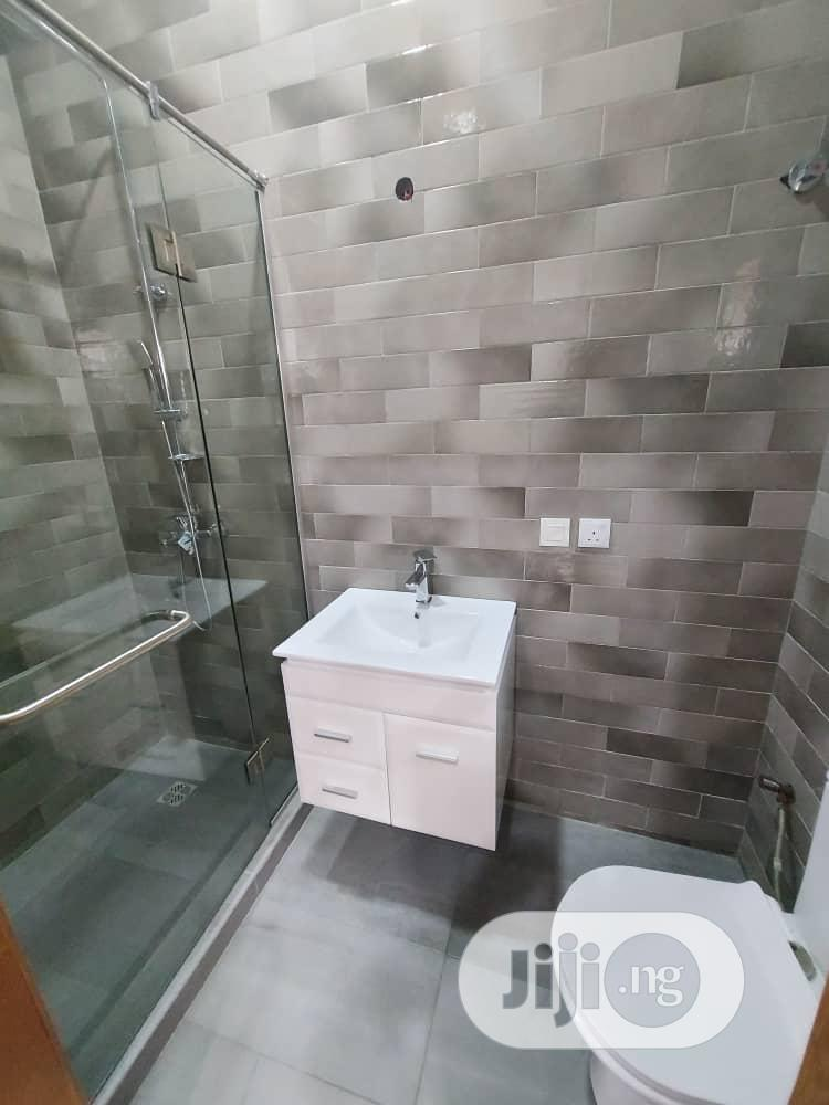 Four Bedroom Duplex For Sale In Lekki Phase One | Houses & Apartments For Sale for sale in Lekki, Lagos State, Nigeria