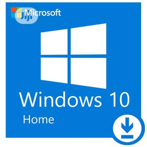 Windows 10 Home 32&64 Bit Activation Key For 1 PC | Software for sale in Lagos State, Ojodu