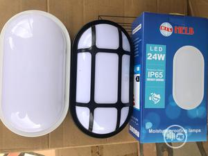 Modern Led Wall Bracket Light | Home Accessories for sale in Lagos State, Ajah