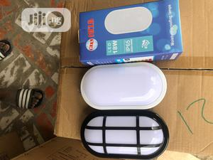 Modern Led Wall Bracket Light | Home Accessories for sale in Oyo State, Ibadan