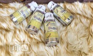 Surrati Unisex Oil 100 ml   Fragrance for sale in Lagos State, Ojodu