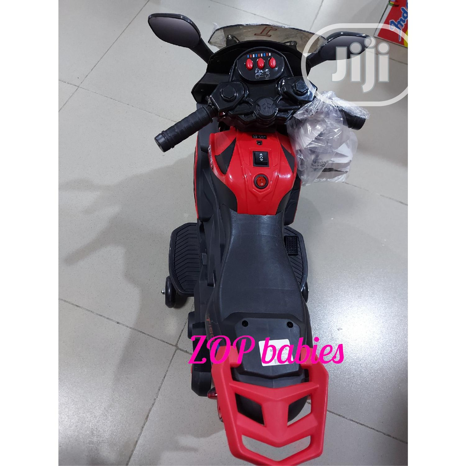 Power Bikes | Toys for sale in Agege, Lagos State, Nigeria