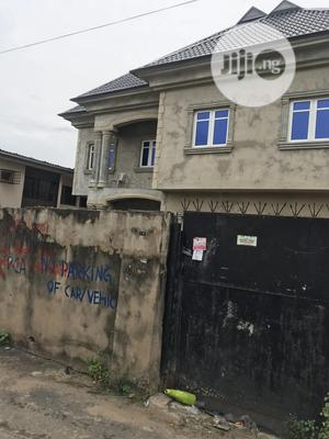 10bdrm Duplex in Magodo for Sale   Houses & Apartments For Sale for sale in Lagos State, Magodo