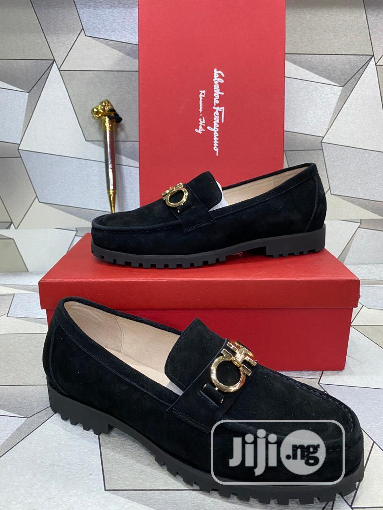 Quality Italian Shoes | Shoes for sale in Lagos Island (Eko), Lagos State, Nigeria