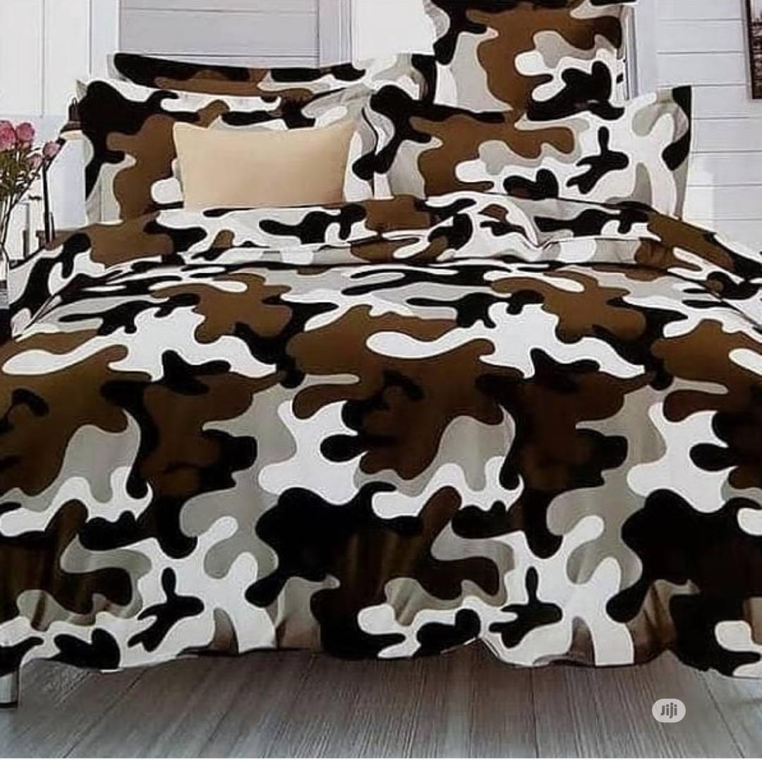 Bedding Sets | Home Accessories for sale in Ibadan, Oyo State, Nigeria