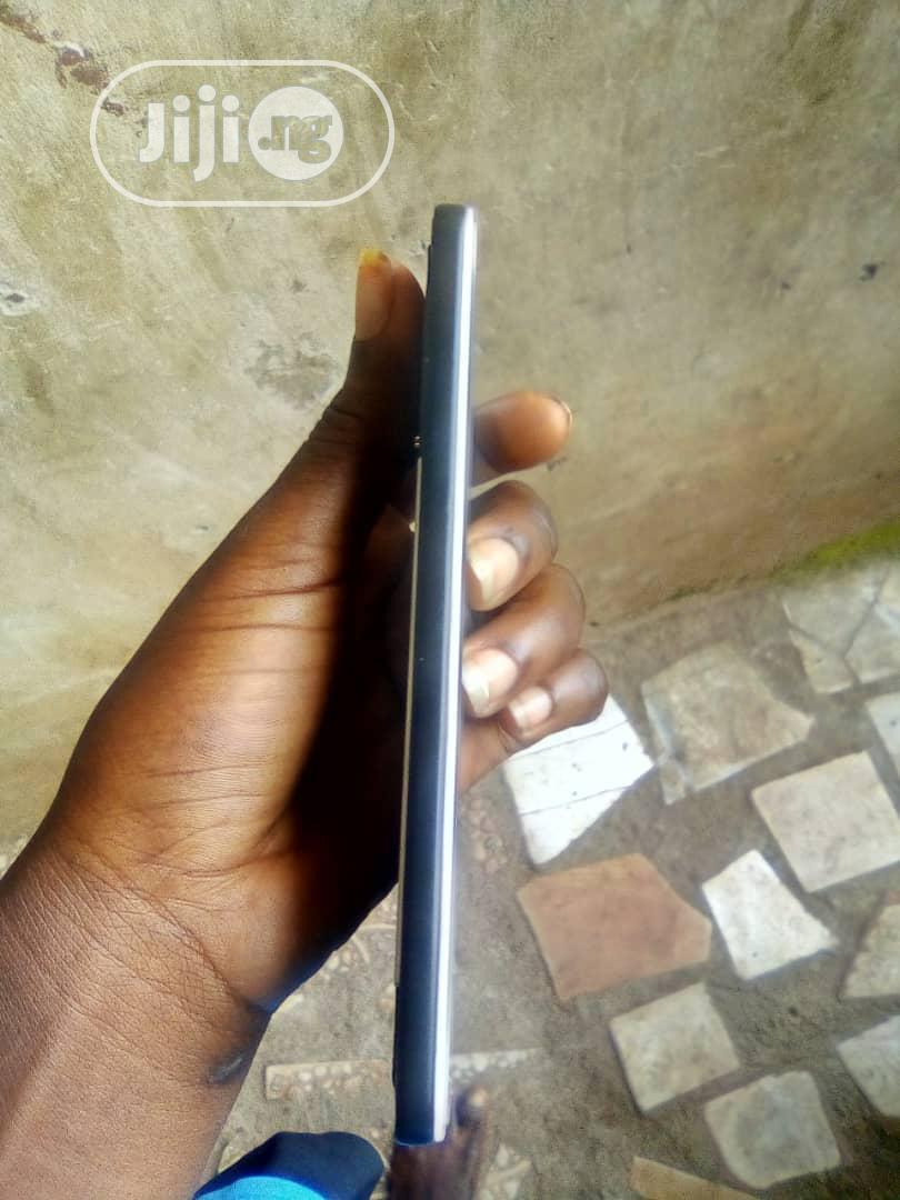 Gionee F103 Pro 16 GB Black   Mobile Phones for sale in Ado-Odo/Ota, Ogun State, Nigeria