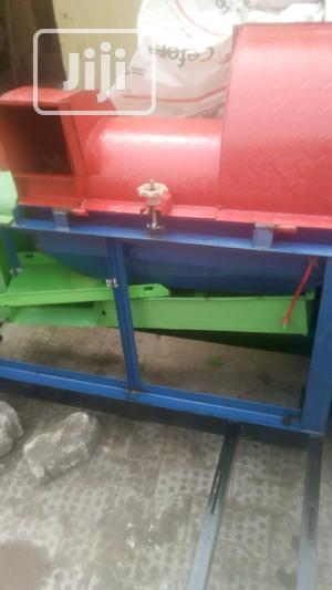 Multi Purpose Threshers | Farm Machinery & Equipment for sale in Abuja (FCT) State, Wuse