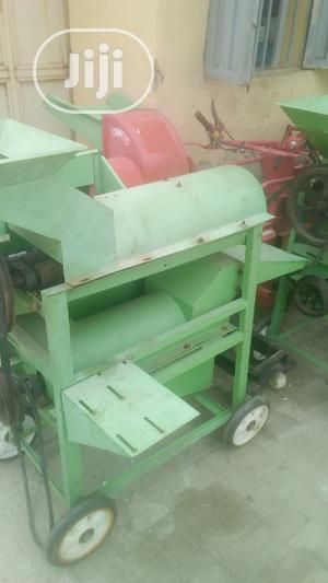Beans Winnowers Available   Farm Machinery & Equipment for sale in Abuja (FCT) State, Wuse