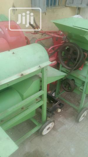 Corn Maize Threshers | Farm Machinery & Equipment for sale in Abuja (FCT) State, Wuse