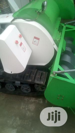 Harvesters Are Available   Farm Machinery & Equipment for sale in Abuja (FCT) State, Wuse