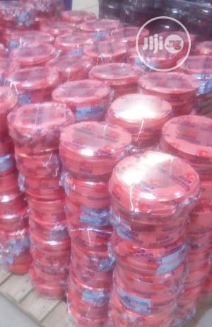 Nigeria Cable   Electrical Equipment for sale in Oyo State, Ibadan