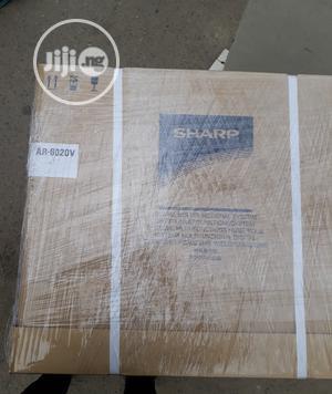 Sharp Monochrome Digital Photocopier - Ar 6020 | Printers & Scanners for sale in Lagos State, Ikeja