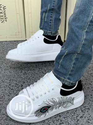 Alexander McQueen Sneakers | Shoes for sale in Lagos State, Lagos Island (Eko)