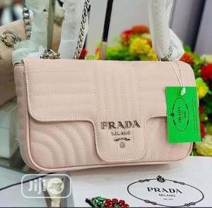 Prada Handbag | Bags for sale in Lagos State, Lagos Island (Eko)