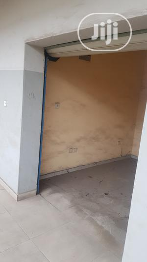 Shop For Sale In Tejuosho Market Lagos   Commercial Property For Sale for sale in Lagos State, Yaba