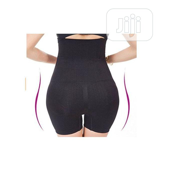 Tummy Girdle Thight | Clothing Accessories for sale in Port-Harcourt, Rivers State, Nigeria