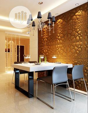 3D Wall Panels | Home Accessories for sale in Lagos State, Surulere