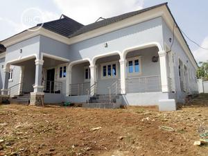 For Sale :5 Bedroom Bungalow At Saw Mill Ibadan   Houses & Apartments For Sale for sale in Oyo State, Oluyole