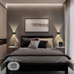 Lsl Bat Led Bedside Lamp   Home Accessories for sale in Lagos State, Lagos Island (Eko)