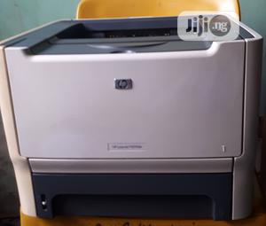 Hp LASERJET P2015dn | Printers & Scanners for sale in Lagos State, Agege