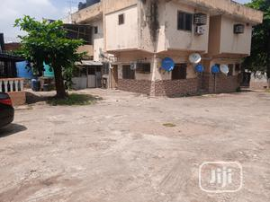 Cheap Semi Detached Duplex With Separate Compound In Asokoro   Houses & Apartments For Sale for sale in Abuja (FCT) State, Asokoro