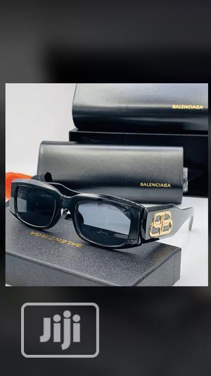 Balenciaga Sunglasses   Clothing Accessories for sale in Oyo State, Ibadan