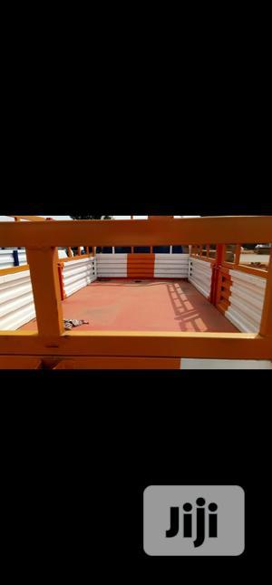Toyota Dyna 200 | Trucks & Trailers for sale in Lagos State, Ikorodu