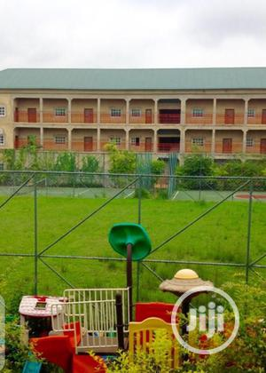 Standard School For Sale   Commercial Property For Sale for sale in Abuja (FCT) State, Utako