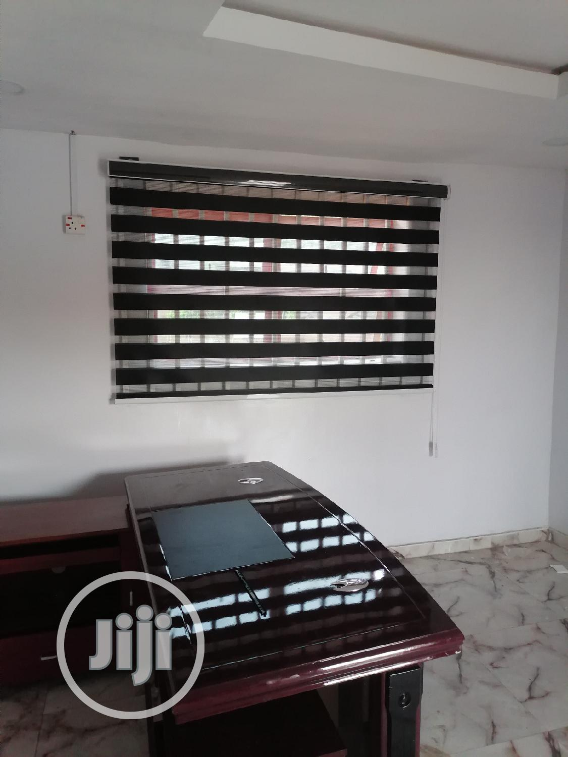 Window Blind | Home Accessories for sale in Ibadan, Oyo State, Nigeria