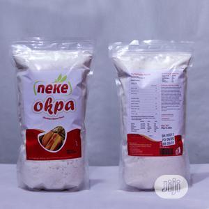 Neke Okpa Flour | Meals & Drinks for sale in Lagos State, Alimosho