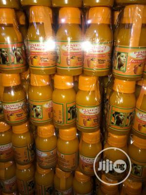 Dark Spot Removal Oil | Skin Care for sale in Lagos State, Ojo
