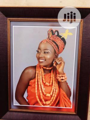 Art Work. Frames Picture | Arts & Crafts for sale in Edo State, Benin City